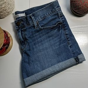 Ann Taylor LOFT Shorts.